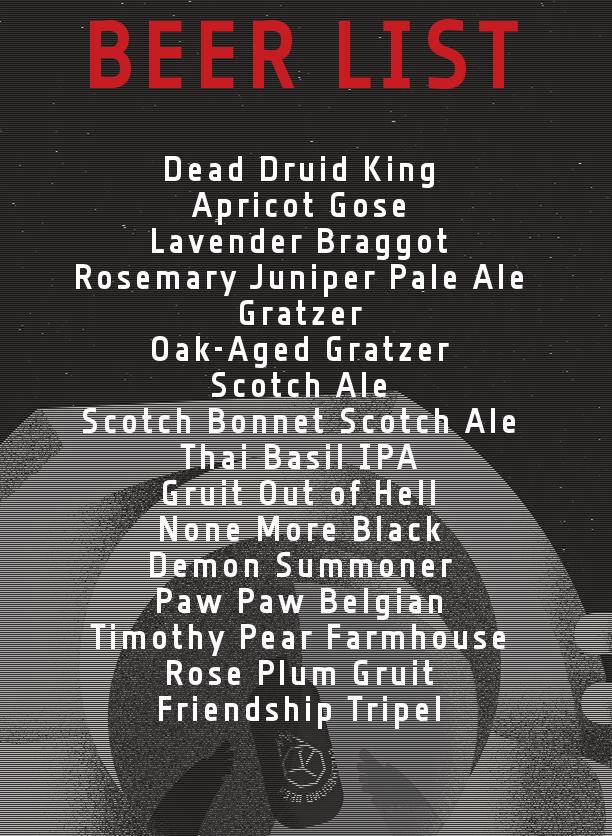birthday_beer_list